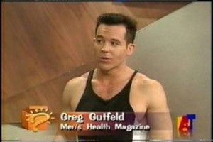 Everybody Wants to Finance Greg Gutfeld's Ground Zero Gay Bar