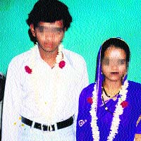 Indian Couple Split Over Husband's Decision to Live With 'Homeless' Male Friend