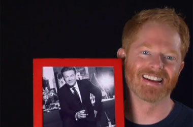 NY Senators Voted Against Jesse Tyler Ferguson's Right To Marry Alec Baldwin