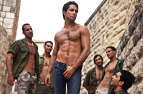 4 of Michael Lucas' Sleaziest Moments Of All Time
