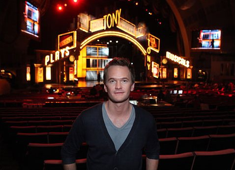 How The Tony Awards Almost Screwed Neil Patrick Harris Out of an Emmy