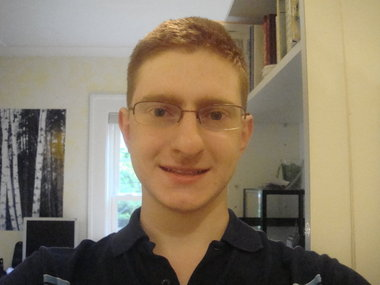 What, You Thought Rutgers Would Say It's Responsible For Tyler Clementi's Suicide?