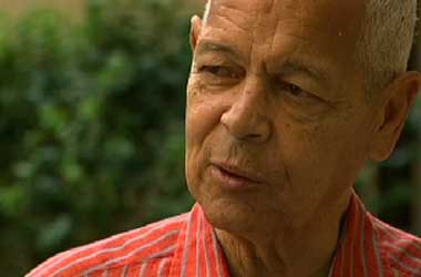 Julian Bond Can't Stop Calling Pastor Eddie Long a 'Raving Homophobe'