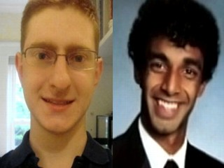Prosecutors Want To Know What Rutgers University Did After Tyler Clementi Reported Roommate's Spying