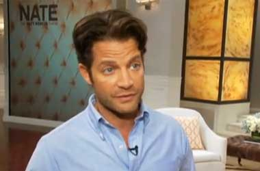 Is The Nate Berkus Show Going to Satisfy Your Oprah Withdrawal?