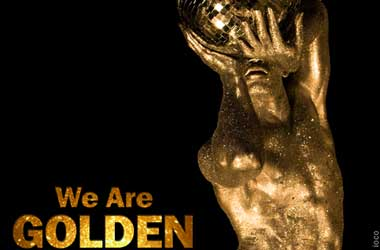 YOU'RE INVITED: Join Alec Mapa + Kina Tonight At 'We Are Golden' In LA