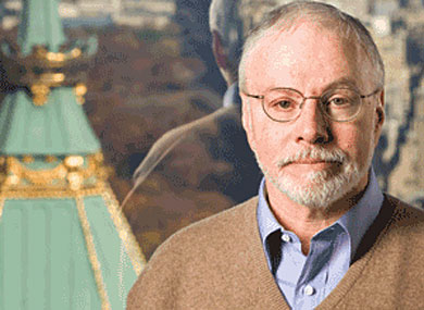 republican donor paul singer - 390×285