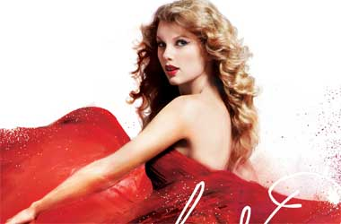 Are Target's Exclusive CD Deals With Taylor Swift An Invitation to Pirate Them?