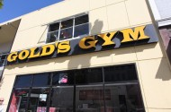 San Francisco Gold's Gyms Running From Owner Robert Rowling And His Anti-Gay Karl Rove Cash
