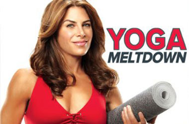 Jillian Michaels, Fitness Trainer Fraud?