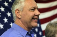 Ken Buck Might Meet With Gays At Abandoned Truck Stop If He Wins Senate Seat