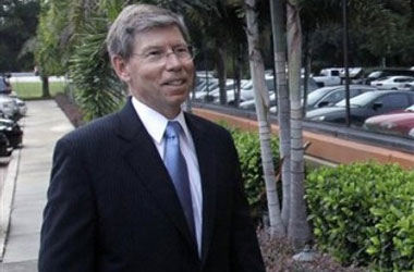 FLORIDA GAYS CAN ADOPT: Bill McCollum Will Not Fight To Keep Ban (Updated)