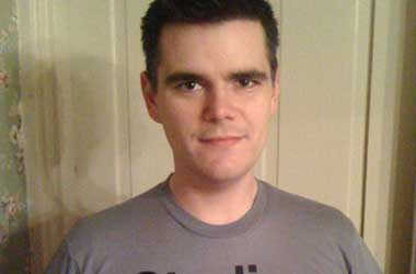 Michael Ausiello, Breaker Of Gay TV Secrets, Goes Out On His Own