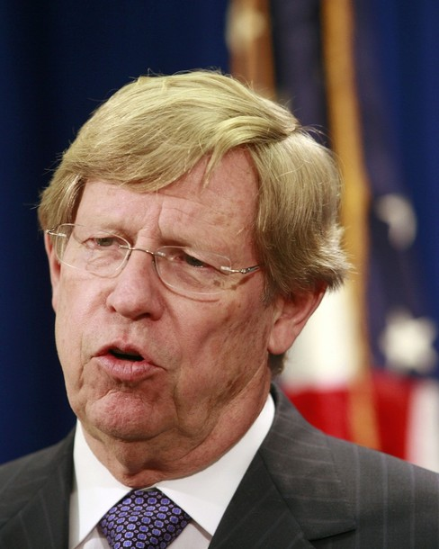 Ted Olson Wants To Bully YouTube Into Paying Up For Copyright Infringement
