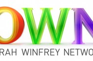 Oprah's New Cable Network Comes Out