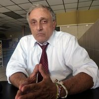 Carl Paladino Doesn't Have $130K In Soiled Bills To Pay His Campaign Workers