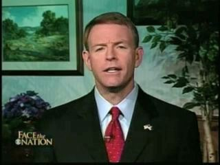 Washington Post's Stupid Reaction To Tony Perkins Fallout: Ban Reporters From Answering Critics On Twitter