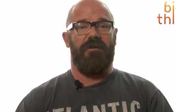 Andrew Sullivan Has 1 Single Way The Republicans Can Woo The Gays