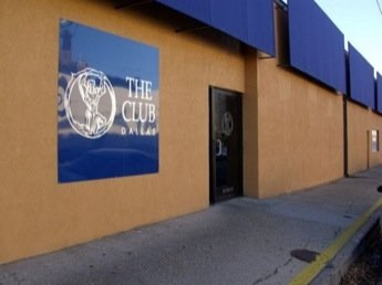 Dallas Police Raid Bathhouse, Arresting 10 For Trying To Get Off At Private Club