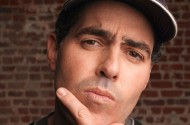 Adam Carolla 'Just Knows' Straight Parents Are Better Than 2 Dads Or 2 Moms