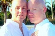 Was This Couple Fired From a Naples Restaurant Because They're Bad Employees? Or HIV-Positive?