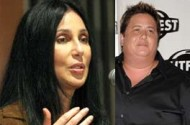 Cher Still Struggles To Remember to Call Chaz 'Him'
