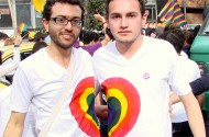 Did Colombia's Constitutional Court Turn Down The Gay Marriage Lawsuit Because It Was Too Weak?