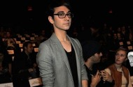 Christian Siriano Did Not Stop Saying 'Hot Tranny Mess' Because GLAAD Bitched