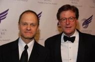 You Bullied David Hyde Pierce Into Coming Out
