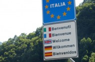STUDY: Majority Of Italian Gays Feel The Sting Of Discrimination