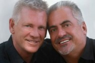 Must The Dallas Morning News Publish 'Married By Skype' Couple Mark + Dante Walkup's Wedding Announcement?