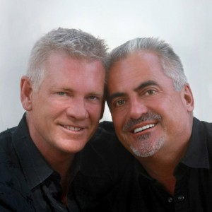 Dallas Morning News Wants Dante + Mark Reed-Walkup To Pay $1034 For Wedding Announcement It Refused To Run