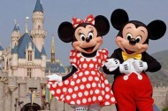 Disney Gay Days Coming To Shanghai In 2014