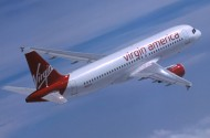 Nobody Can Find The 2 Men Who Got Married Aboard a Virgin America Red Eye Flight