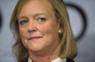 Meg Whitman Agrees To Personally Fund Illegal Immigrants