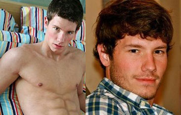 The Sad Attempt To Delete Real World's Dustin Zito's Gay Porn Past From The Internet