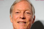 Richard Chamberlain: 'I Wouldn't Advise A Gay Leading Man-type Actor To Come Out'