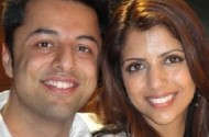 Shrien Dewani's Wife Was Killed In A Car Jacking. Here Come The Rumors He's Gay, And Ordered The Hit