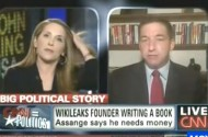 How Many Times Does Glenn Greenwald Have To Explain To The Media How The Media Is Supposed To Work?