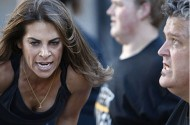 Biggest Loser's Jillian Michaels Is Quitting