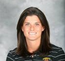 Did Katie Brenny Get Shafted Out Of a Univ. of Minnesota Golf Coaching Gig For Being A Lesbian?
