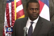 Mayor Kasim Reed: I'm Sorry Police Illegally Arrested And Detained Those Atlanta Eagle Gays