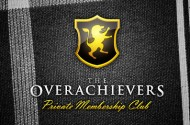 How To Handle Your Overachievers