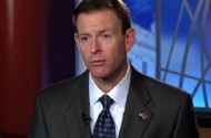 Tony Perkins Only Cares About Gays Killing Fellow Marines, Not Sailors Or Pilots