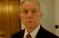 Why Won't Sen. Jeff Sessions Support a DADT Policy For High School Locker Rooms?