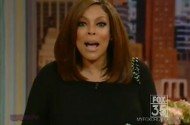 Wendy Williams Says No To Bullying, But Yes To Celebrating The A-List: New York Bullies