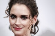 Winona Ryder Tried Warning America Mel Gibson Is a Giant Homophobic Racist, But You Wouldn't Listen