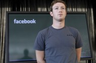 Mark Zuckerberg Will Pay Gay Facebookers' Health Care Tax Penalty