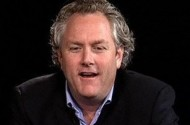 Andrew Breitbart To Help GOProud Continue Annoying Conservatives
