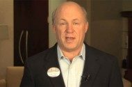 Chick-fil-A President Dan Cathy Again Confuses 'Not Being A Bigot' With 'Being A Bigot'
